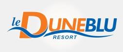 Copia di le_dune_blu-logo_big
