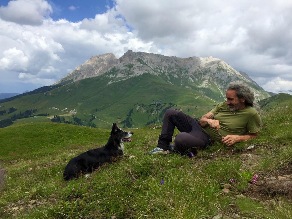 Luca Prosser e Maia a RespirArt.jpg