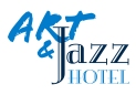 Art&Jazz.jpg