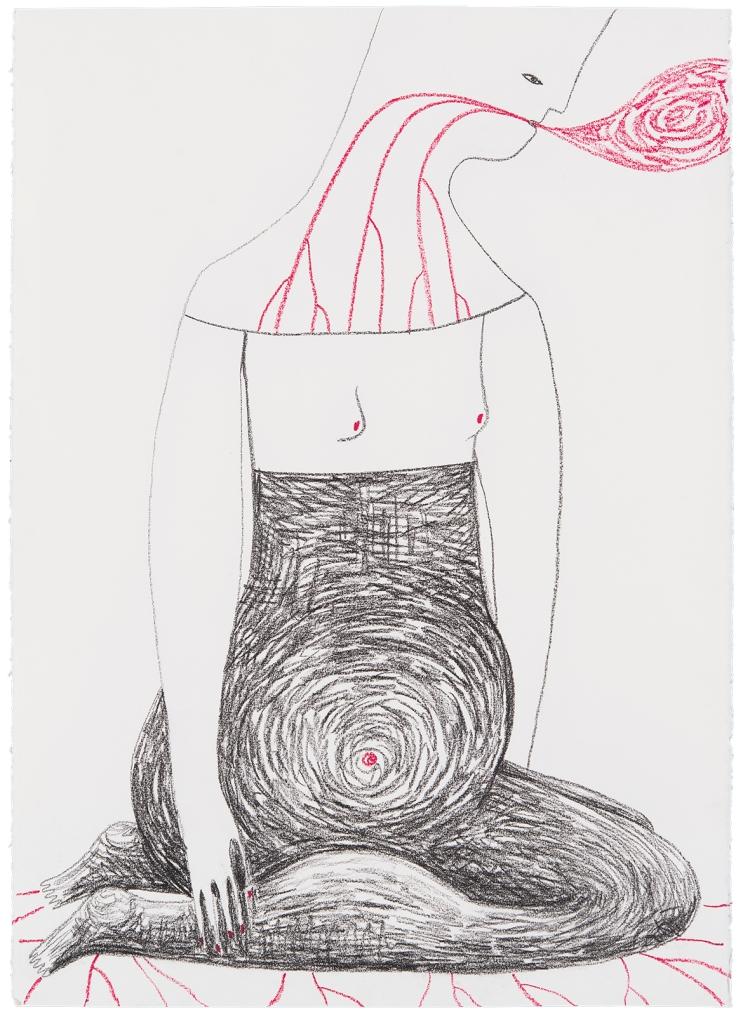 Opera di Giulia Tondelli 17