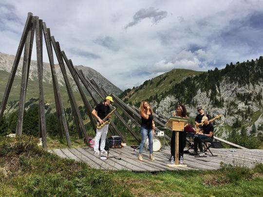 Concerto RespirArt 2017